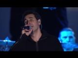 SOAD - Chop Suey! ( Live In Yerevan Armenia 2015)