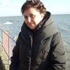 Galina Bukurova
