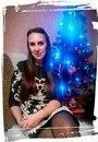 Екатерина Быкова фото #4