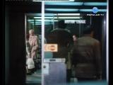 Kojak 3x19 Una tumba demasiado pronto