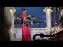 Ram Teri Ganga Maili - Ek Dukhiyari Kahe Baat 1080p HD
