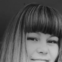 Ольга Копытова