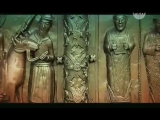 Под грифом секретно.Завещание древних славян.Тайны мира.