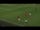 Wellington Silva's skills v MK Dons Part 1