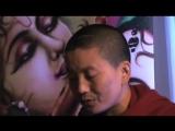 Ani Choying Drolma - Namo Ratna Traya Сильная мантра в исполнении Буддийской Монахини