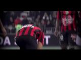 Hatem Ben Arfa vs PSG (Home) 4-12-2015 ● HD (online-video-cutter.com) (1)