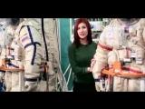 Тайны мира с Анной Чапман. Космос. Битва за власть (21.10.2015) HD