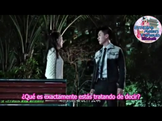 The Journey of Flower 2015 Capitulo 20/Empire Asian Fansub