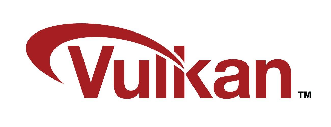 Vulcan API 1.0