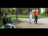 Рэп о любви и предательстве ❤♥Офигенный клип!♥❤ История из реальной жизни...