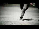 Ajda_Pekkan_feat._Ozan_Colakoglu_-_Ben_Yanmisim