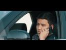 Ayriliq 2 (ozbek film) _ Айрилик 2 (узбекфильм)