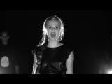 Девочка спела «Кукушку» Виктора Цоя и покорила тысячи сердец
