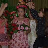 АнастасияГрачева