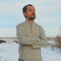 Артур Жуковский