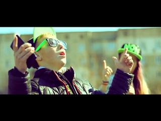 Пизда русской мамы - видео / byclick @ Tube-OK