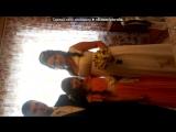 свадьба братишки под музыку Dj DAV &ampamp Nicolae Guta si Sorina - Nunta - Свадьба (молдавская, свадебная, плясовая) . Picrolla