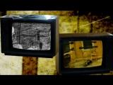Пила 2/Saw II (2005) Концепт (часть 3)