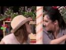 клип из сериала виолетта
