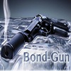 Bond-Gun