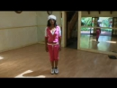 Stomp Dance Lessons _ Stomp Dance_ Step 2