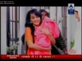 Qubool Hai Last Episode Maahira Ko Bacca Huva Drama in Hindi