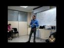 Уровни питания, поднятие вибраций и ступени эволюции человека (Тело Света) - Д.Лапшинов (1)