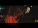 Dancehall Choreo RusLan Feat. Hey Po Иван Дорн и Кравц - Она прониклась мной