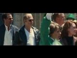 Черная месса - Русский трейлер 2015 | Джонни Депп | Джоэл Эдгертон | Драма | Криминал | Биография | Скотт Купер