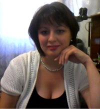Лазарева Елена