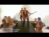 RIGHT SAID FRED - I'M TOO SEXY (BETTY'S MIX)
