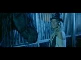 Akcent ft Sandra N- Amor Gitana