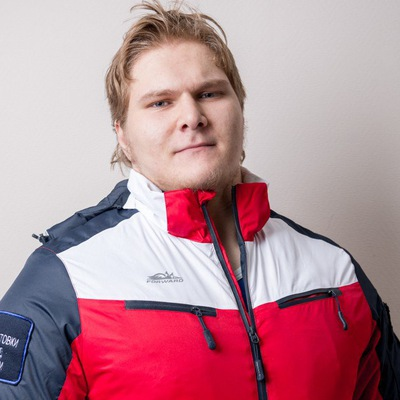Юрий Ахмедьянов