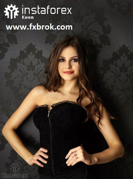 Лучший брокер Азии и СНГ- InstaForex теперь в  Днепропетровске. - Страница 22 LOykbWUOQI4