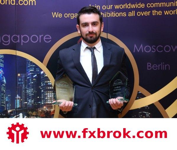 Лучший брокер Азии и СНГ- InstaForex теперь в  Днепропетровске. - Страница 23 X2ZiktR4NuM