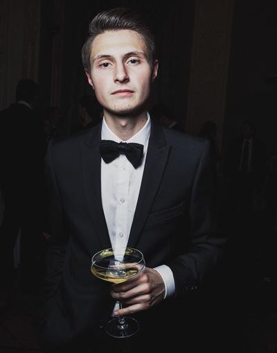 Вадим Романович