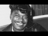 Percy Sledge - When a Man Loves a Woman (1966)