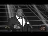 Duta Skhirtladze - Louis Armstrong - Go down Moses