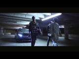 Salute - D'banj ft. Ice Prince (Official Music Video)  D'banj Records 2015