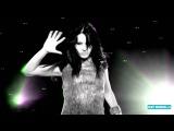 Ela Rose &amp Gino Manzotti - No U No Love (Official Video)