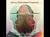 SOULfisticated Presents 100 J Dilla - The Detroit Champion