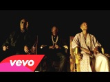 Snoop Dogg - California Roll (feat. Stevie Wonder & Pharrell Williams)