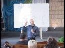 Семинар Выбор спутника жизни - 2 часть пастор Сергей Ястржембский.