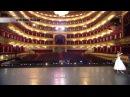 Международный день балета Большой театр / World Ballet Day The Bolshoi Theatre