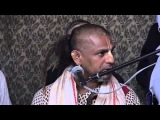 Hare Krishna Kirtan - Madhava Prabhu