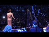 Florence + the Machine Live at the Royal Albert Hall - HD