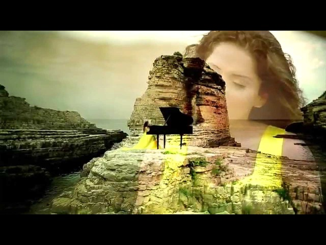 Deniz Toprak - Diz Dize [Yeni Klip]