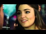 Güneşin Kızları 28.Bölüm Ali-Selin | Ben, senin bana evlenme teklif edeceğini zannettim.