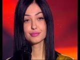 Ольга Гладюк Нева - Голос Страны - Выбор вслепую - Сезон 5