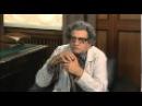 Вольф Мессинг Видевший сквозь время 16 серия 2009 Сериал Смотреть онлайн в хорошем качестве